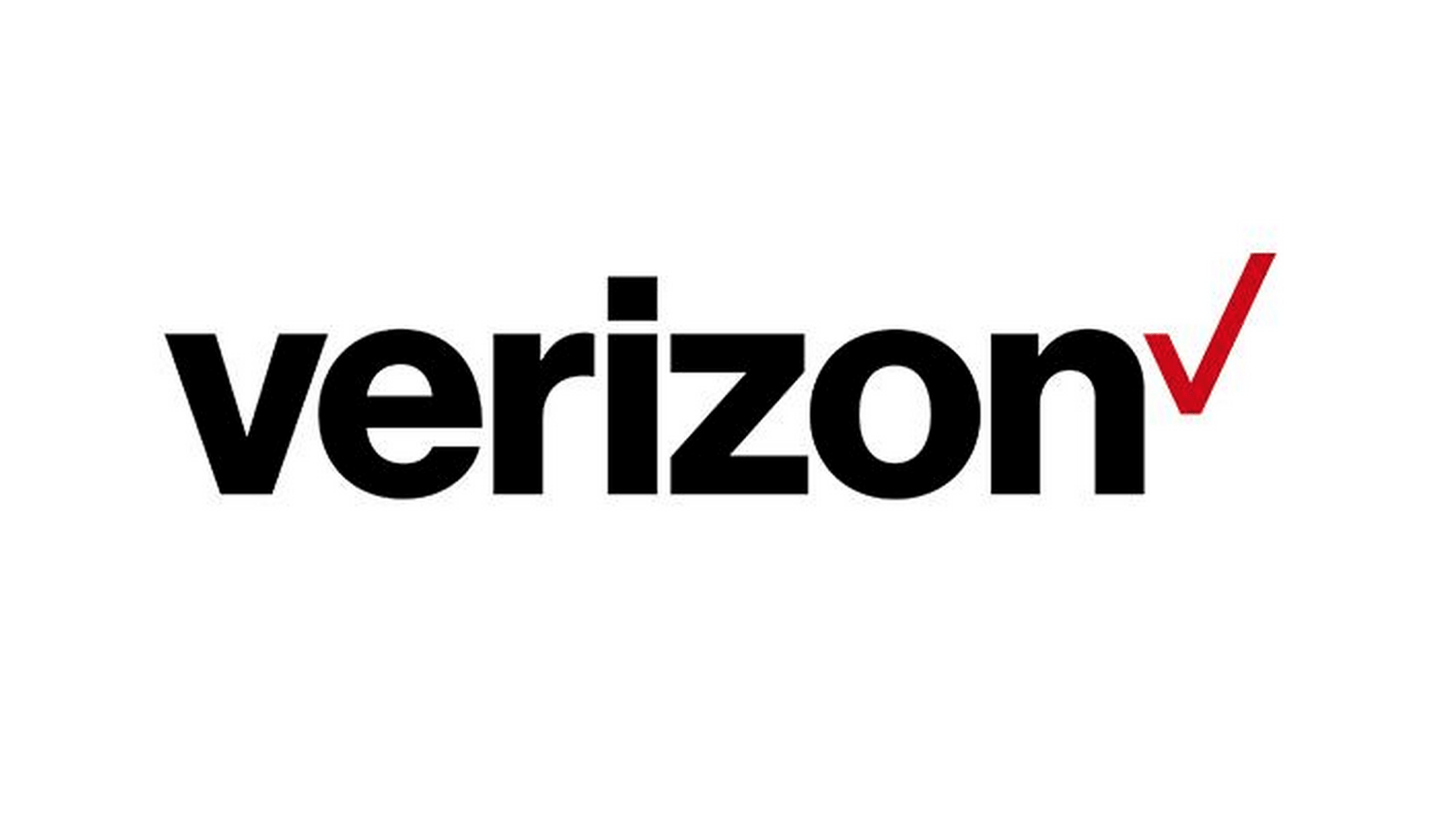 How to Port a Phone Number from Verizon to Talkroute