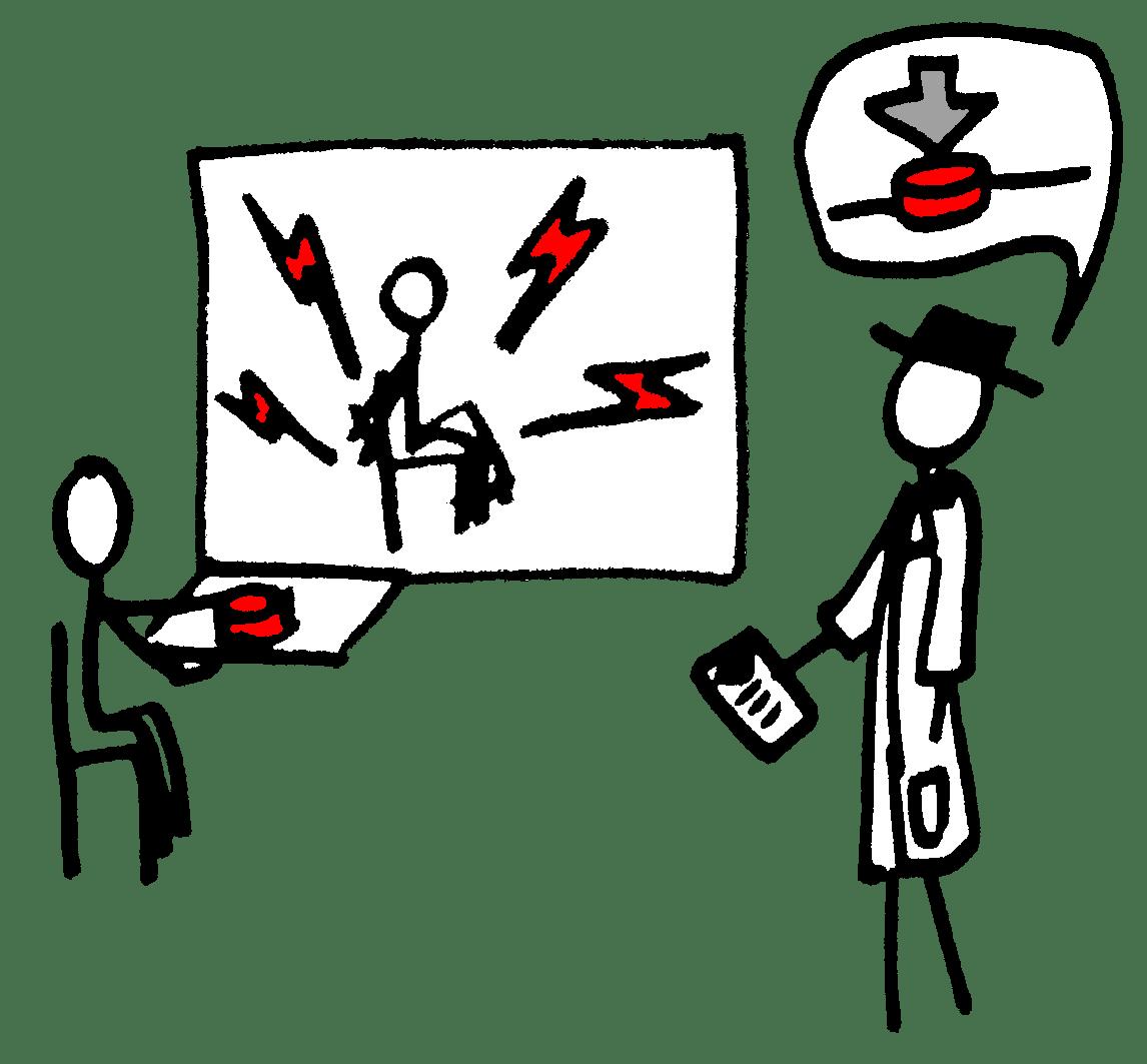 Human Hacking — Human Hacking documentation
