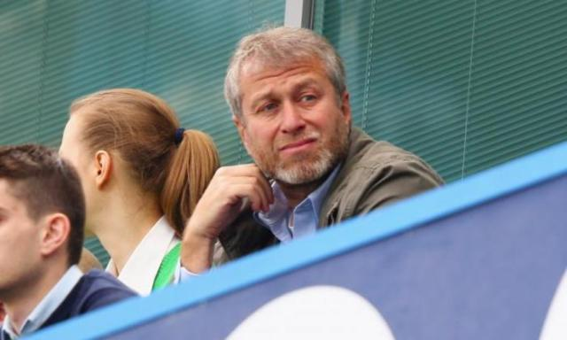 Reports have suggested Abramovich is losing interest in Chelsea