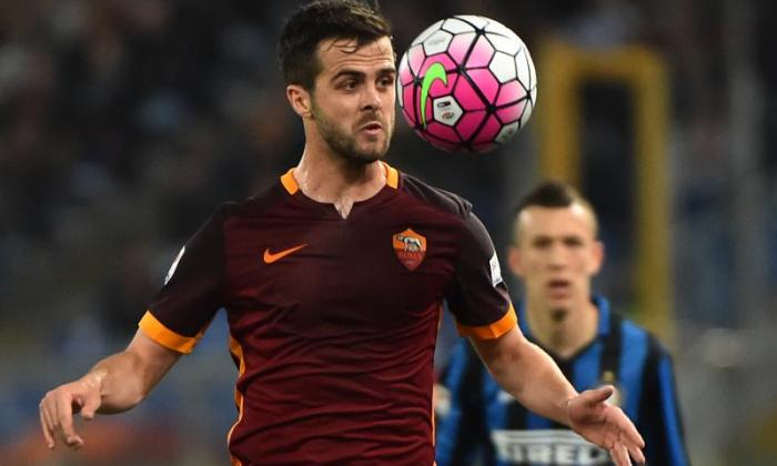 Luciano Spalletti Claims Liverpool And Chelsea Target