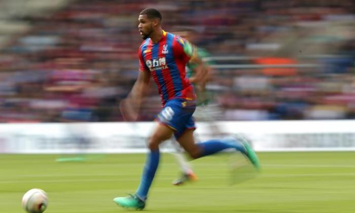 England news: Ruben Loftus-Cheek justifies shock World Cup call up and says Gareth Southgate's men have a chance in Russia