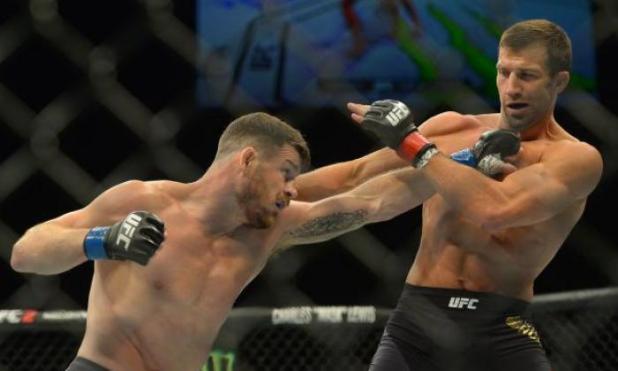 UFC: Former world champion Michael Bisping announces retirement