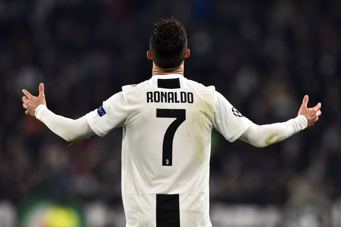 Will we ever see a better player than Ronaldo?
