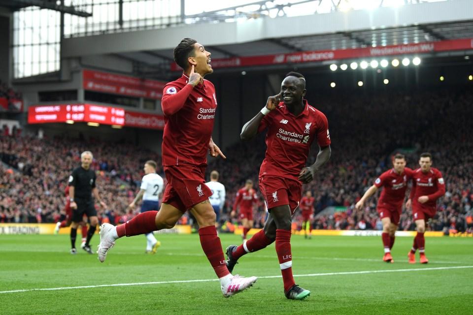 Liverpool Vs Chelsea Maurizio Sarri Can Join Elite Group