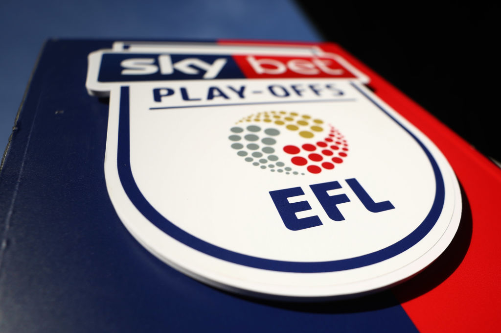 EFL and PFA propose 25 per cent deferral of players' wages amid coronavirus pandemic thumbnail