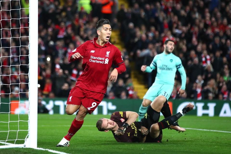 Premier League 2019 20 Fixtures Super Computer Predicts