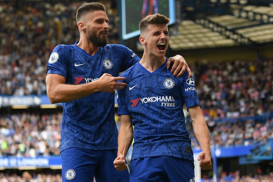 Norwich Vs Chelsea Live Commentary Full Talksport