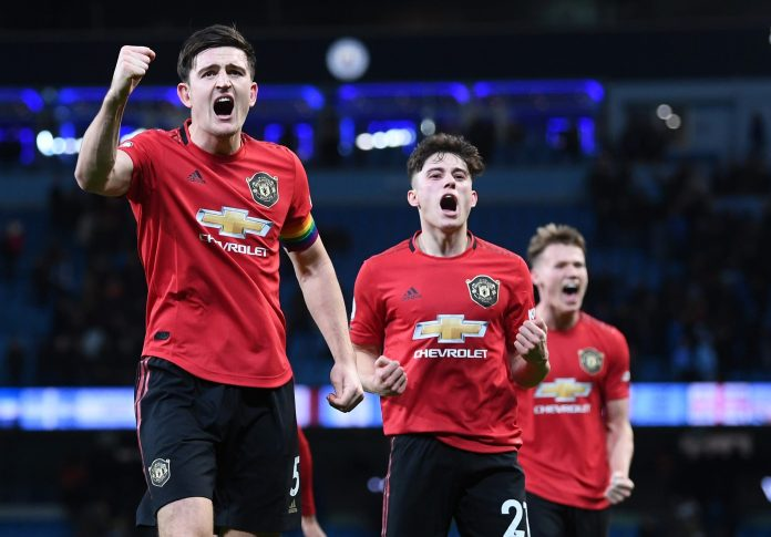 Manchester United will be looking to build on their Boxing Day record when they face Newcastle