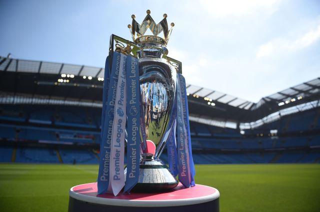 Premier League edging closer to 2020/21 season September start ...