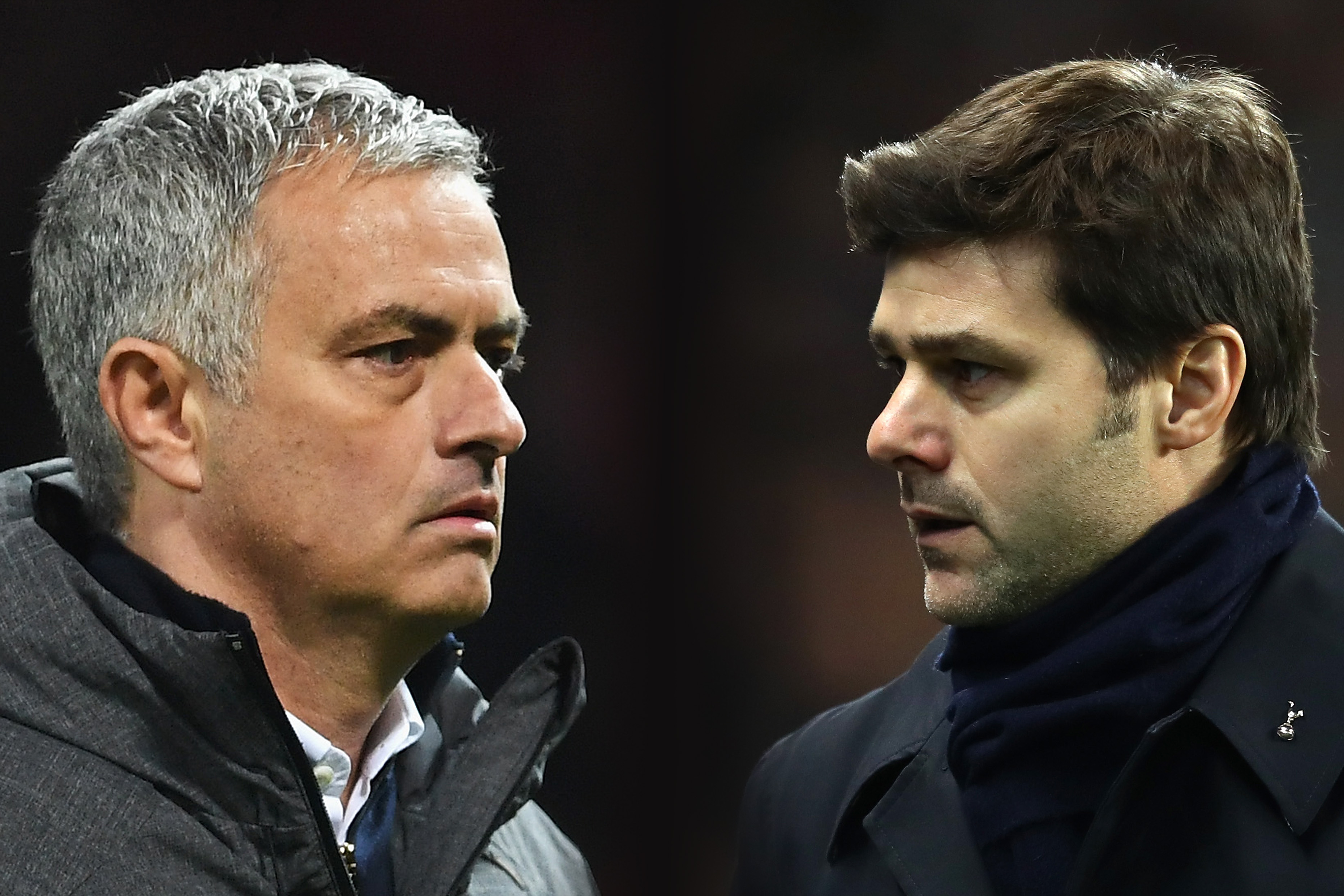 'I'd rather put Come Dine With Me on!' – Tottenham are 'boring' under Jose Mourinho, says unhappy ex-Spurs sta thumbnail