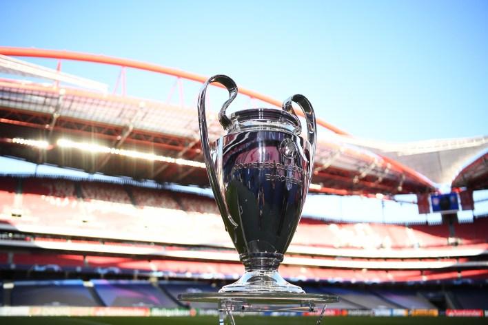 Şampiyonlar Ligi ve Avrupa Ligi gelecek sezon farklı işleyecek