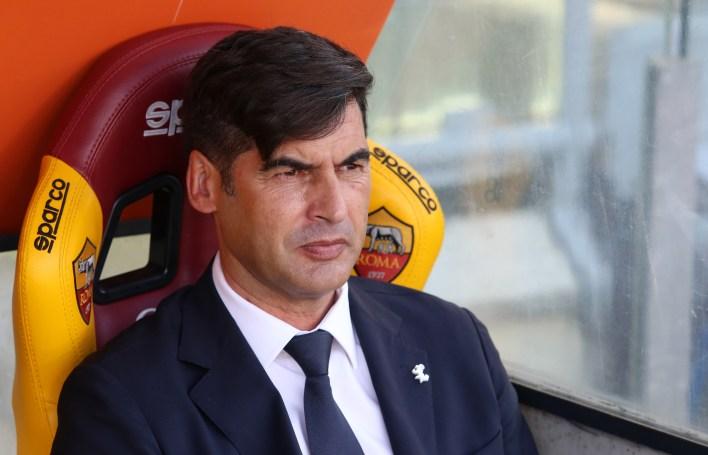 Avrupalı futbol uzmanı Andy Brassell, Spurs taraftarlarının kulüp onu işe alması durumunda Fonseca'dan neler bekleyebileceğini açıkladı