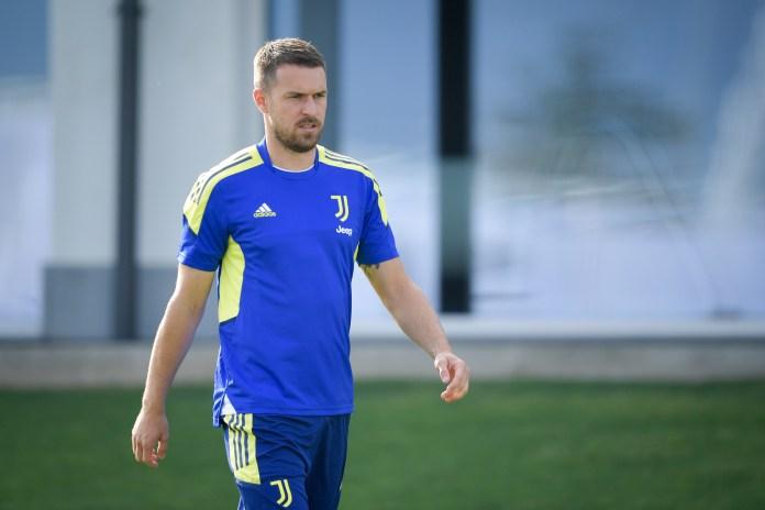 Ramsey seria uma boa contratação para o Newcastle?