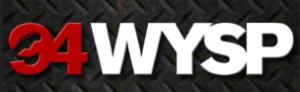 94WYSP