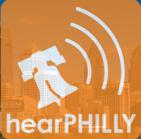 hearphilly