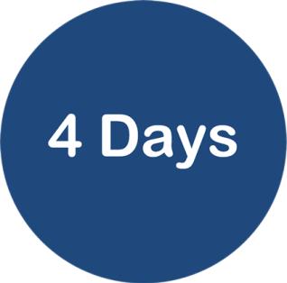 4_days