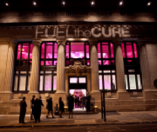 FUEL-the-CURE