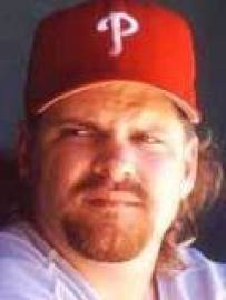 johnkruk