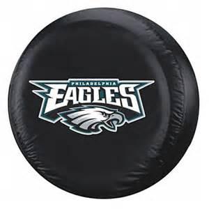 Eaglestire