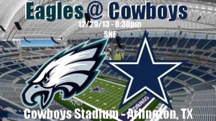 Eagles-vs-Cowboys-1229