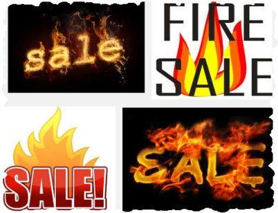 firesale2
