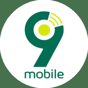 9Mobile Cliq4DNite Free Browsing Data in 2018