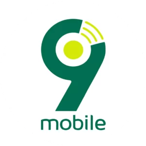 10GB Data for ₦2000 on 9Mobile sims