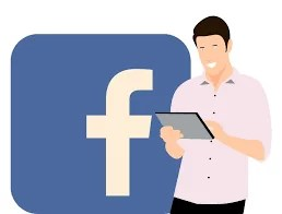 Recharge Your Prepaid Number from Facebook