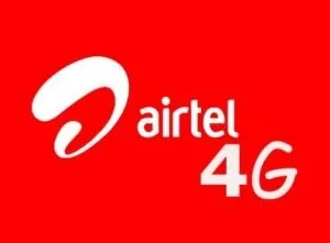 Airtel Nigeria Promises Nationwide 4G Network Coverage