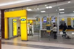 MTN Nigeria Records 2.3 Million New Subscribers