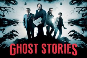 Best Movies In 2018 Ghost Stories