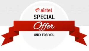 How to Get Free 8GB Of Data From Airtel this July