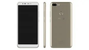 Tecno Camon iTwin Specifications and Price in Nigeria