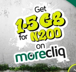 How to Get 1.5GB for N200 on 9Mobile