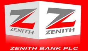 How to Retrieve Your Zenith Bank Account Number