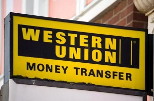 How to Track Western Union Money Transfer