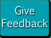 flowchart feedback