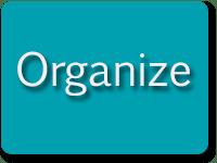 flowchart organize