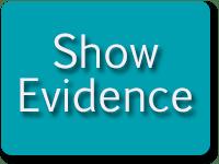 flowchart show evidence