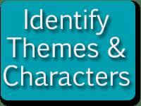 flowchart themes