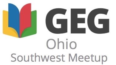 GEG Ohio, Southwest Meetup