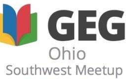 geg-ohio-sw-meetup