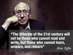 illiterate-21st-century