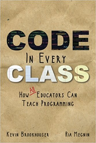 Review of Code in Every Class
