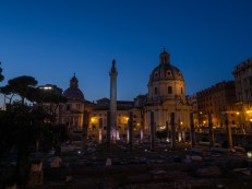 Jimmy Cheng Photography, Travel Photography, Italy, Rome