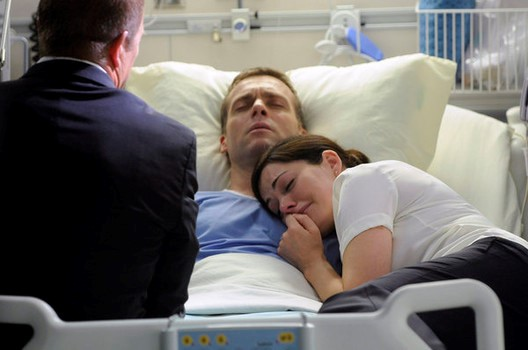 saving-hope-s1-ep-9