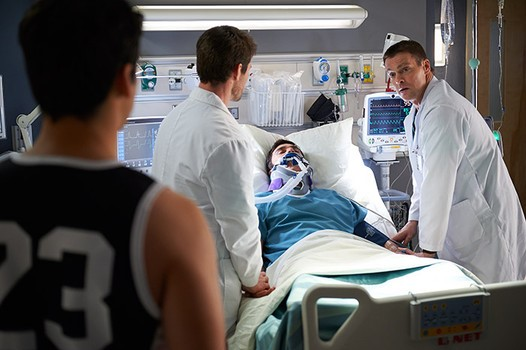 saving-hope-s2-ep-4