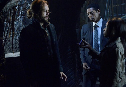 sleepy-hollow-s1-ep-7