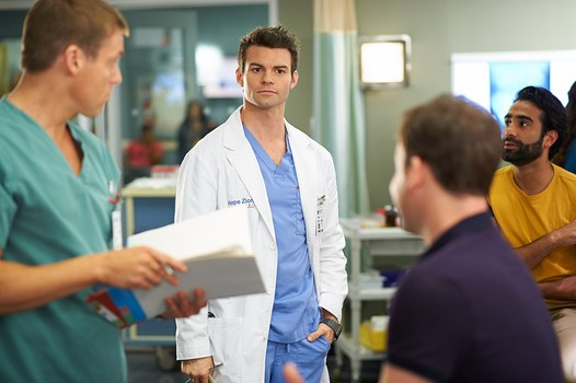 saving-hope-s2-ep-17