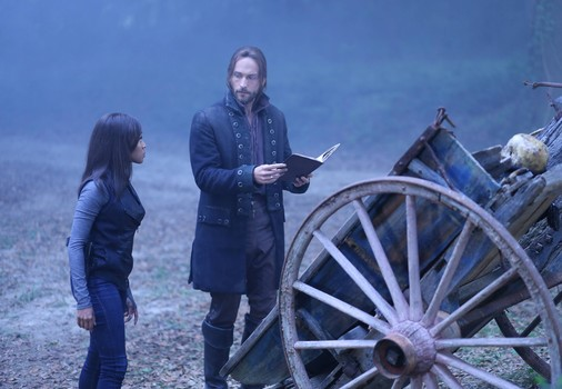 sleepy-hollow-s2-ep-2